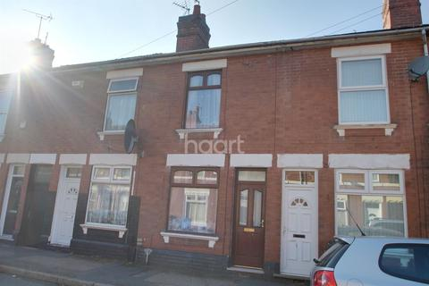 3 bedroom terraced house for sale - Meynell Street, Normanton