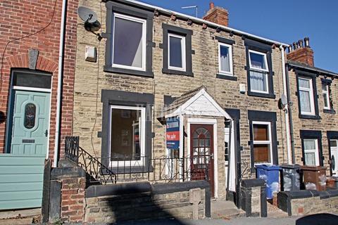 4 bedroom terraced house for sale - Corporation Street, Barnsley