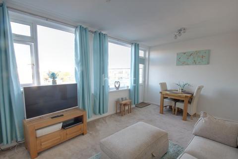 1 bedroom flat for sale - Rivermead, West Bridgford, Nottinghamshire.