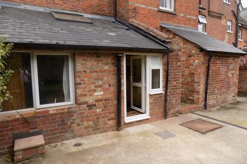 1 bedroom apartment to rent - Denmark Road, Reading, RG1