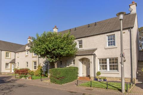 3 bedroom semi-detached house for sale - 280 Craigcrook Road, Edinburgh, EH4 7BA