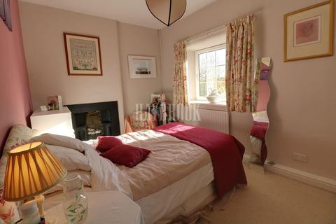 3 bedroom end of terrace house for sale - The Old Pump Cottage, Carter Knowle Road, S7 2EA