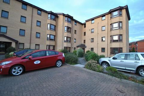 2 bedroom flat to rent - West Powburn, EDINBURGH, Midlothian, EH9
