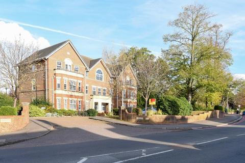 2 bedroom flat for sale - Wokingham Road, Reading, RG6