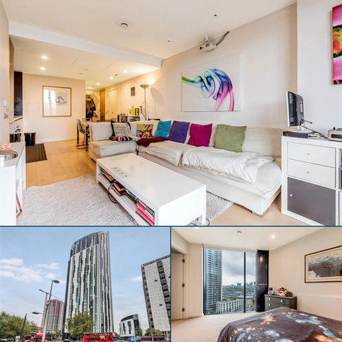 1 bedroom penthouse for sale - Walworth Road, Elephant & Castle