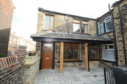 3 bedroom semi-detached house to rent - VALLEY ROAD, PUDSEY, LEEDS, LS28 9ER