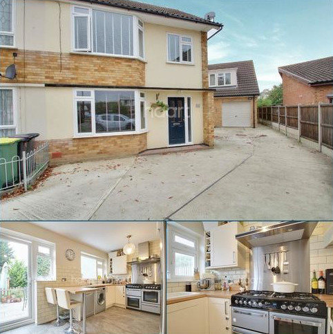 5 bedroom detached house for sale - Rochford