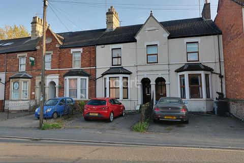4 bedroom terraced house for sale - St Catherines Road, Grantham