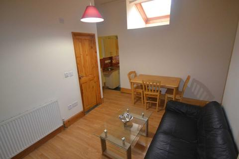 1 bedroom flat to rent - Denmark Road, Reading