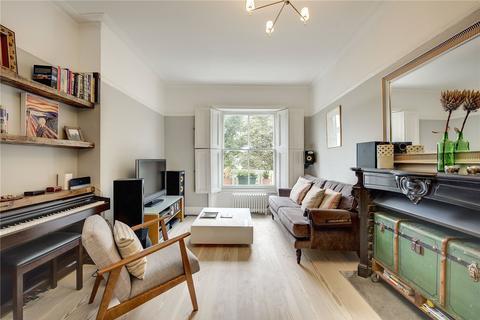 2 bedroom apartment to rent - Queens Gardens, London, W2