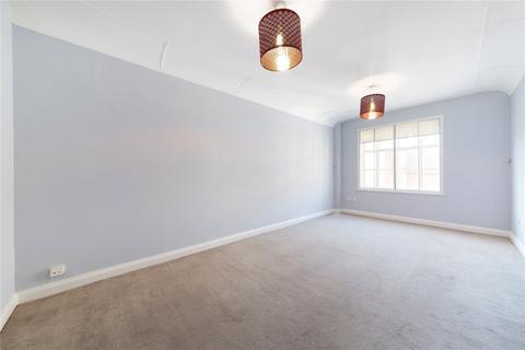 2 bedroom apartment to rent - Carrington House, Hertford Street, London, W1J