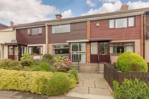 2 bedroom terraced house for sale - 11 Lasswade Bank, Edinburgh, EH17 8HU