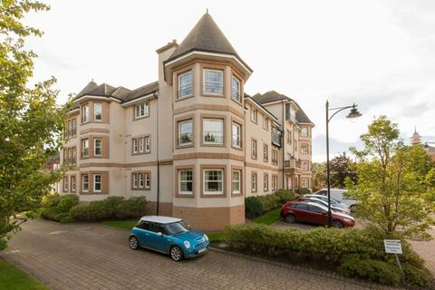 3 bedroom flat for sale - 101/7 Greenbank Drive, Edinburgh, EH10 5GB