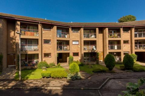 3 bedroom townhouse for sale - 37 York Road, Edinburgh, EH5 3EG