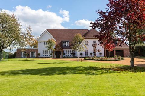 6 bedroom equestrian facility for sale - Ockham Lane, Cobham, Surrey, KT11
