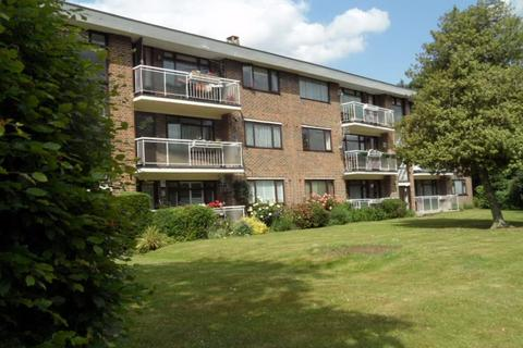 2 bedroom flat for sale - Ashcroft Court, Greenacres, Eltham, London