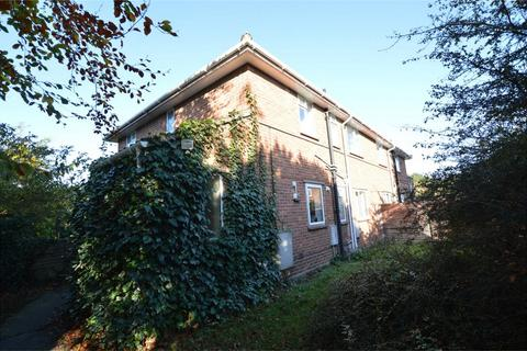 2 bedroom flat for sale - Nasmith Road, Norwich, Norfolk