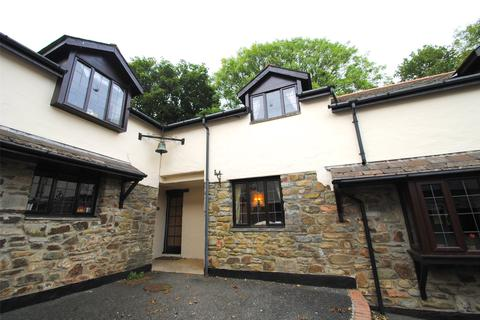2 bedroom terraced house for sale - Willingcott Valley, Woolacombe