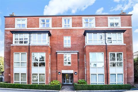 2 bedroom flat for sale - Bargate, Grimsby, DN34