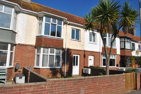 1 bedroom apartment for sale - Victoria Road, Bude