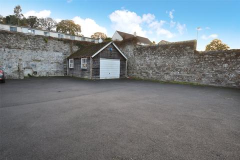 Land for sale - Cherrywood House, Pound Lane