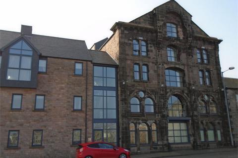 1 bedroom flat to rent - 2 Mill Wharf, Tweedmouth, Berwick-Upon-Tweed, Northumberland