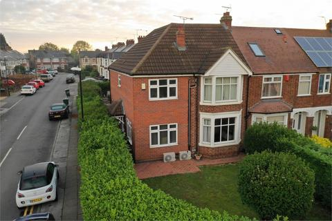 5 bedroom end of terrace house for sale - Brackenhurst Road, Coundon, COVENTRY, West Midlands