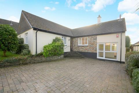 3 bedroom detached bungalow for sale - Perranwell Station, Truro, Cornwall