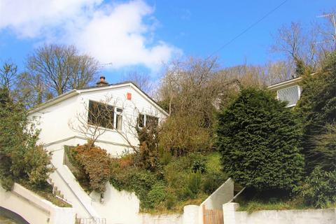 2 bedroom detached bungalow for sale - FALMOUTH, Cornwall
