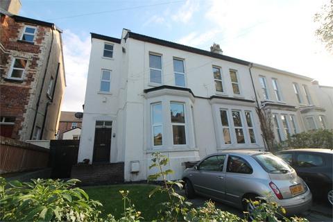 2 bedroom flat for sale - Courtenay Road, Waterloo, LIVERPOOL, Merseyside