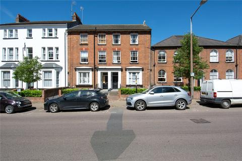 2 bedroom flat to rent - Alma Road, St. Albans, Hertfordshire