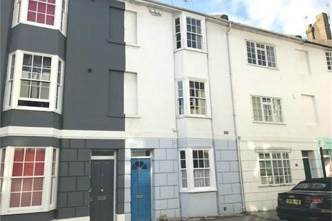 4 bedroom terraced house for sale - Over Street, North Laine, Brighton, East Sussex
