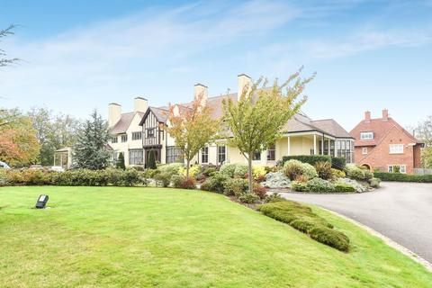 2 bedroom apartment for sale - Maryland, Woburn, Bedfordshire, MK17