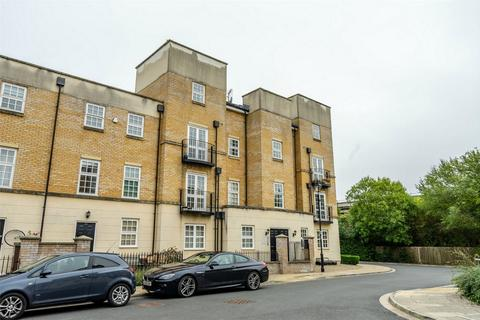 1 bedroom flat for sale - Bishopfields Drive, Leeman Road, YORK