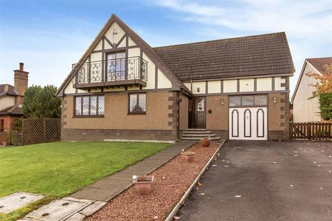 4 bedroom house for sale - Gleneagles Court, Whitburn, Whitburn