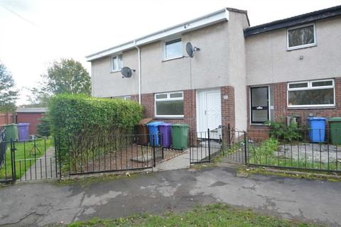 2 bedroom terraced house to rent - Ardargie Drive, Carmyle, Glasgow
