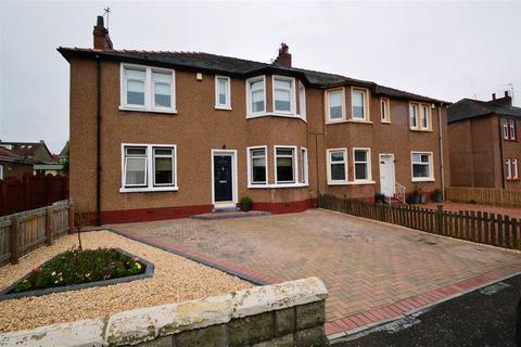 2 bedroom apartment for sale - Earnock Ave, Motherwell