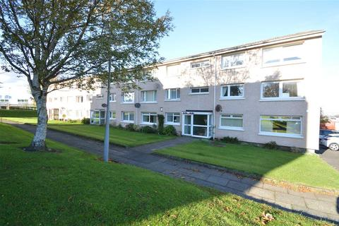 1 bedroom apartment for sale - Kirkoswald, Calderwood, East Kilbride
