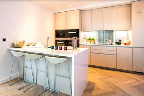2 bedroom house for sale - Principal Tower, 2 Principal Place, Worship Street, London, EC2A