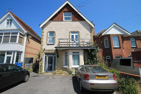 1 bedroom house share to rent - Alexandra Road, Poole