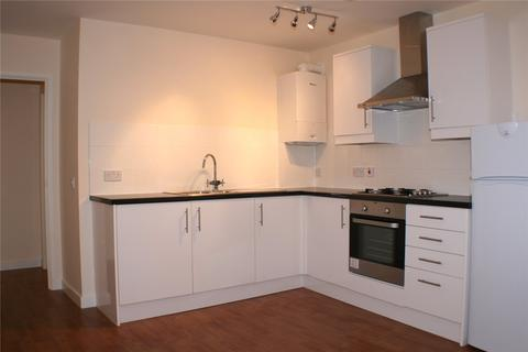 1 bedroom apartment to rent - Ashfield Mews, Ashfield Place, St Pauls, Bristol, BS6