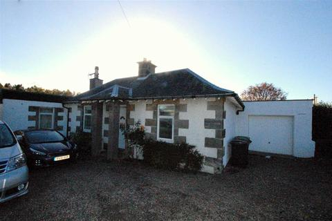 3 bedroom cottage for sale - Moss Cottage West, Aberdour