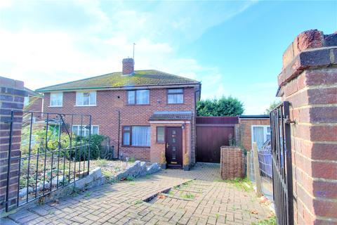 2 bedroom semi-detached house for sale - Birdhill Avenue, Reading, Berkshire, RG2