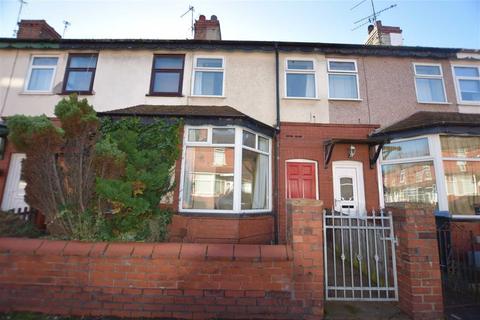 2 bedroom house to rent - Onslow Road, Layton, Blackpool