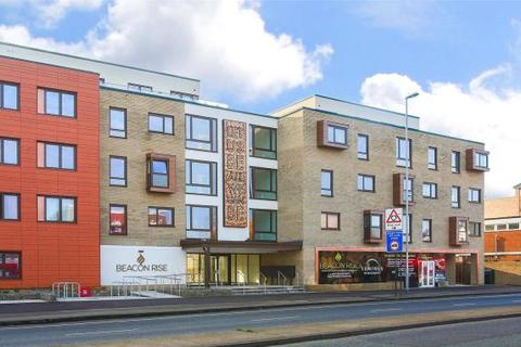 1 bedroom apartment for sale - Beacon Rise, 160 Newmarket Road, Cambridge