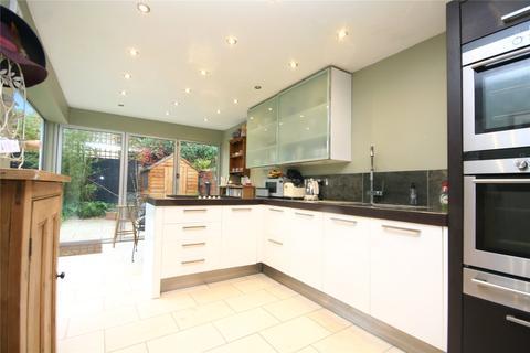 2 bedroom apartment for sale - Priory Street, Cheltenham, GL52
