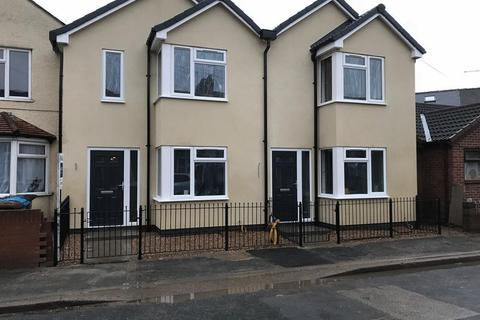 3 bedroom terraced house for sale - Severn Street, Hull