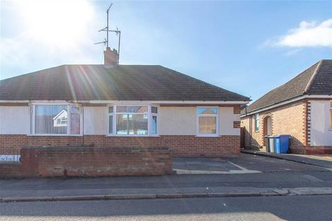 2 bedroom bungalow for sale - Whitney Rd, Burton Latimer