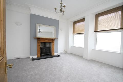 5 bedroom semi-detached house for sale - St. Barnabas Terrace, Plymouth, PL1
