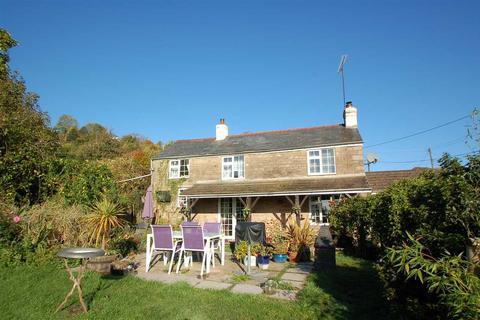 4 bedroom cottage for sale - JUBILEE ROAD